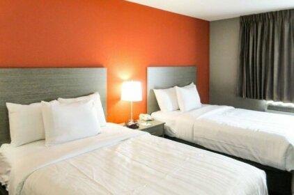 Quality Inn & Suites Hammond