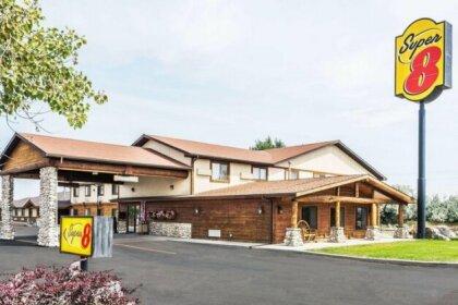 Homestead Inn & Suites