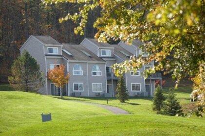 Pocono Mountain Villas by Exploria Resorts
