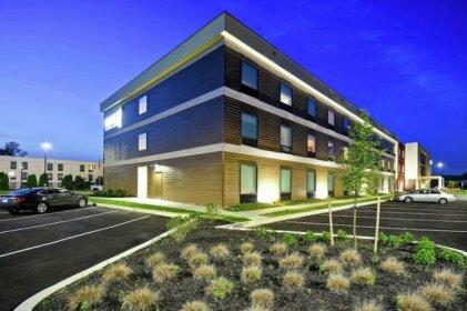 Home2 Suites Mechanicsburg