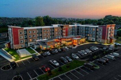 Residence Inn by Marriott Harrisburg North