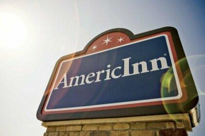 AmericInn by Wyndham Hartford WI