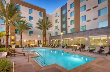 TownePlace Suites by Marriott Los Angeles LAX/Hawthorne