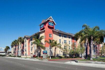 TownePlace Suites Los Angeles LAX/Manhattan Beach