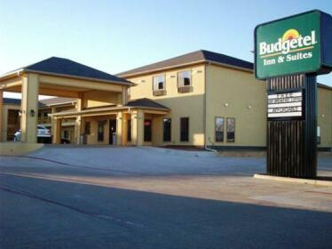 Budgetel Inn and Suites Hearne