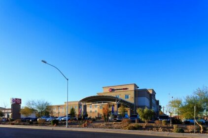 Holiday Inn Henderson
