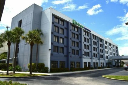 Holiday Inn Express Hotel & Suites Miami - Hialeah