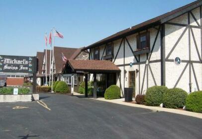 Michael s Swiss Inn