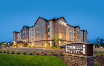 Staybridge Suites - Hillsboro North