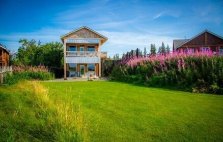 Baycrest Lodge Homer