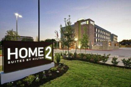Home2 Suites Houston Westchase