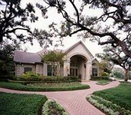 Oakwood Apartments Oak Court Houston