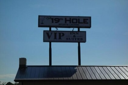 VIP Inn & Suites Huntsville