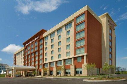 Drury Inn & Suites Independence Kansas City