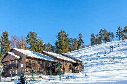 Pine Mountain Resort Trademark Collection by Wyndham