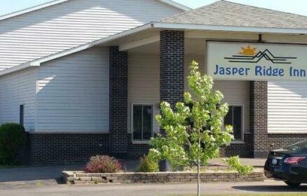 Jasper Ridge Inn Ishpeming By Magnuson Worldwide