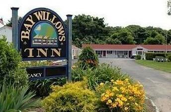 Best USA Inn