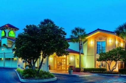 Days Inn by Wyndham Jacksonville Baymeadows
