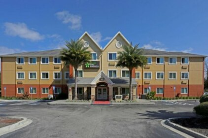 Extended Stay America - Jacksonville - Salisbury Rd - Southpoint
