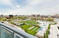 Sky City Apartments at Riverfront North Jersey City