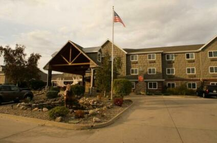 Stoney Creek Hotel & Conference Center - Des Moines