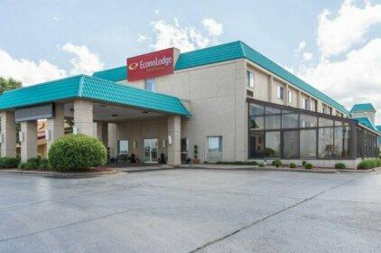 Baymont Inn & Suites Joplin