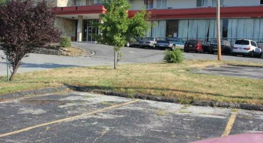 Arrowhead Inn Kansas City