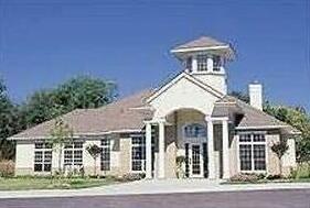Oakwood Tiffany Springs
