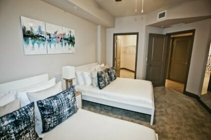 Nuovo Miami Apartments Dadeland