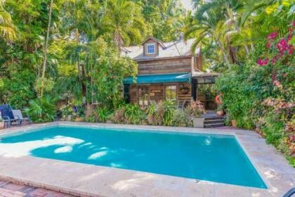 The Villas Key West
