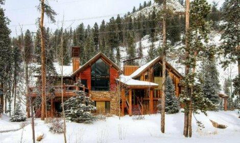 Keystone Prospectors Home 669