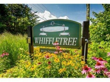 Whiffletree Condo I3