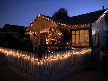 Ideal Laguna Beach Cottage