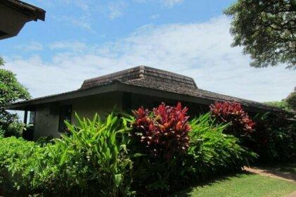 Kaanapali Plantation 9