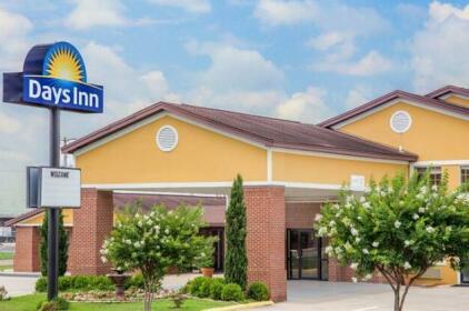 Days Inn by Wyndham Lake Village