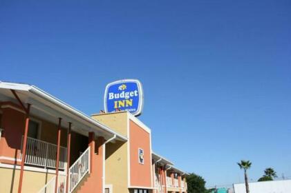 Budget Inn Lake Wales