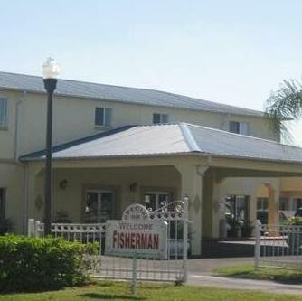 Royale Inn