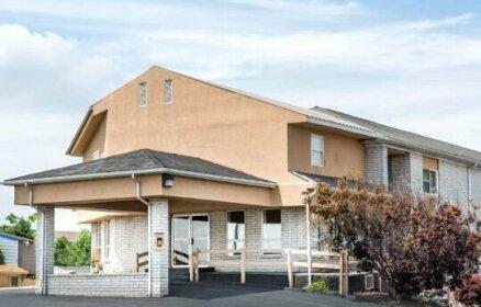 Avid Hotels - Lancaster