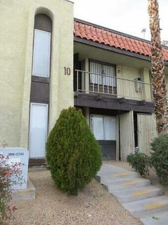Amazing Stay at Exquisite 2BR Condo