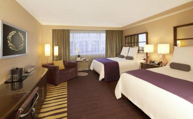 Caesars Palace Hotel & Casino- Photo3