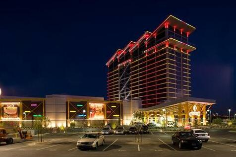 Eastside Cannery - Photo2