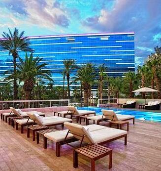 Hard Rock Hotel and Casino- Photo2