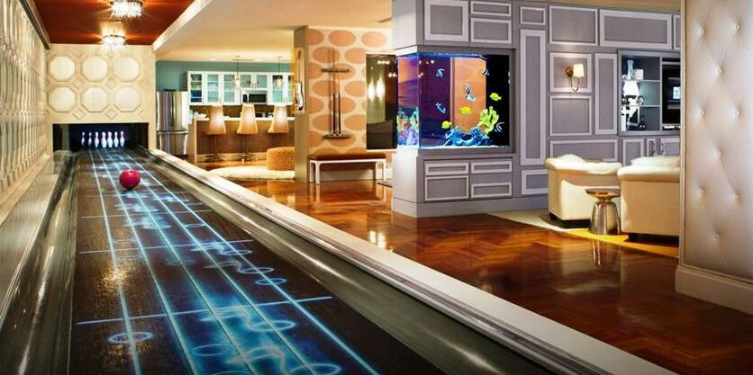Hard Rock Hotel and Casino- Photo4