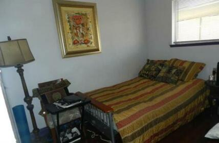 Homestay in Summerlin near West Charleston Blvd