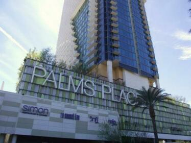 Jet Luxury Resort at Palms Place