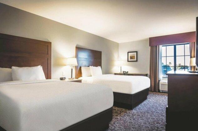 La Quinta Inn & Suites Las Vegas Airport South- Photo2