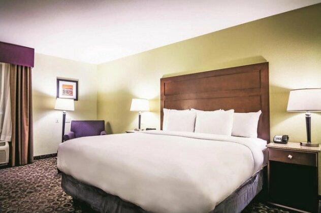 La Quinta Inn & Suites Las Vegas Airport South- Photo4
