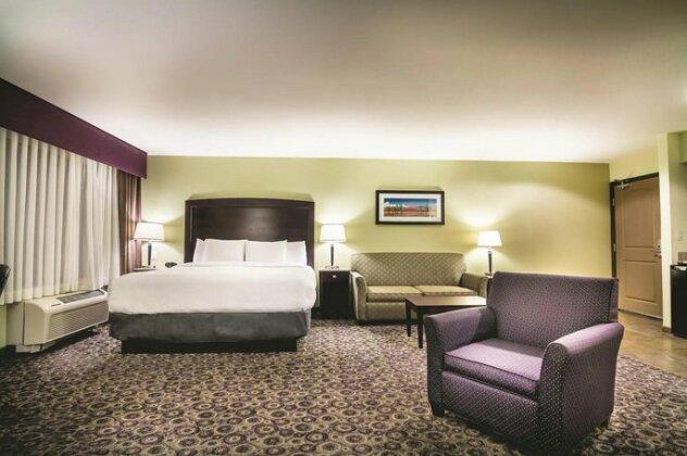 La Quinta Inn & Suites Las Vegas Airport South- Photo5