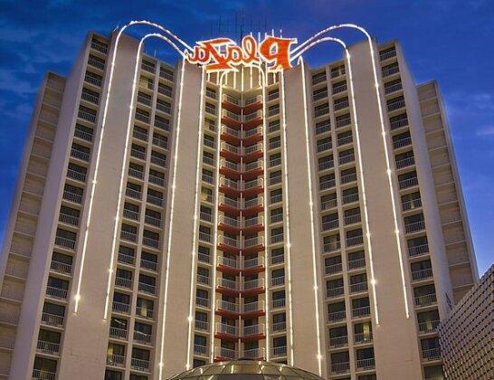 Plaza Hotel & Casino- Photo2