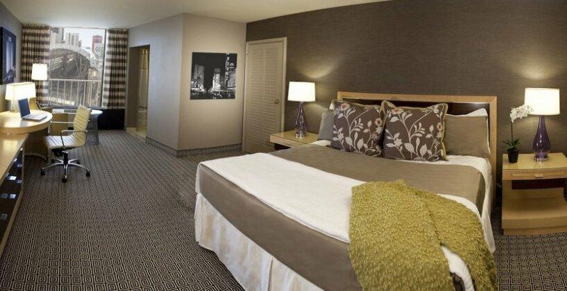 Plaza Hotel & Casino- Photo5